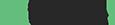 Yalonda Haywood Logo